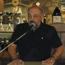 Farmakis Ioannis
