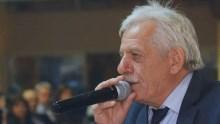 Giannakos Nikos