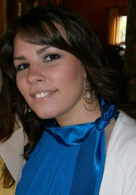 KARIOTOU MARIA