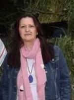 Megariti Antonia