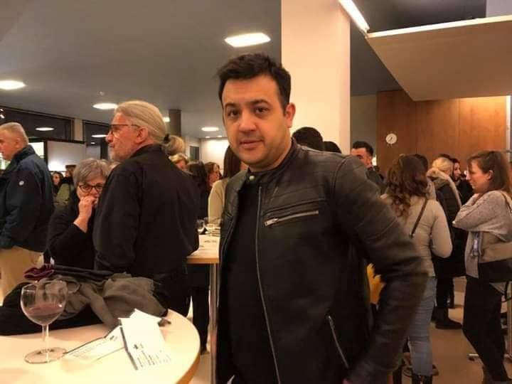 Genika Arthra Kostas Kaltsas ph02