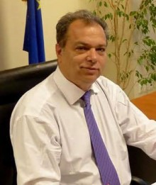 dr karatasios georgios(3)