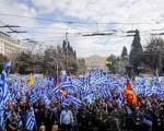 Eidiseis-Sxolia-Rantevou-me-tin-istoria-makedonia-syllalitirio-ph08.jpg