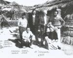 Genika-Arthra-Odiporiko-voskotopia-agios-germanos-ph05.jpg