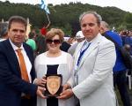 Amphipoli-xorevotas-gia-tin-Makedonia-ph01.jpg