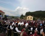 Amphipoli-xorevotas-gia-tin-Makedonia-ph07.jpg