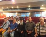 POSS_O_agwnas_gia_tin_Makedonia_synexizatai-ph01.jpg