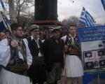 Sarakatsanaioi-Syllalitirio-Makedonia_ph03.jpg