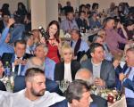 Syl-Pierias-DT-Etisios-Xoros-2019-ph04.jpg