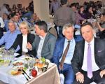Syl-Pierias-DT-Etisios-Xoros-2019-ph05.jpg