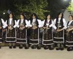 Syl-Pierias-Kalokairini-Ekdilwsi-Epitixia-ph11.jpg