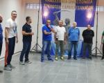 Syl-Pierias-Seminario-Sarakatsanikwn-Xorwn-ph01.jpg