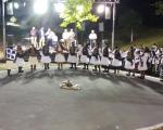 Syl_Pierias-DT-euxaristirio-gia-sarakatsaniko-glenti-ph11.jpg