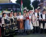 Syl_Xanthis-Diethnes_Festival_Horon_Italia-ph04.jpg