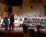 Syl_Xanthis-Diethnes_Festival_Horon_Italia-ph09.jpg