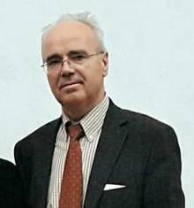 Ntinas Kostas